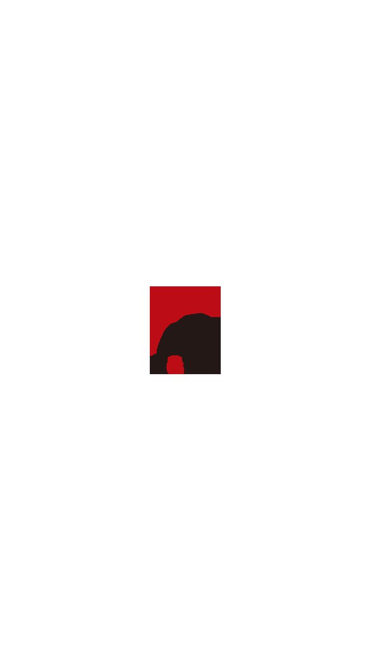 株式会社GRIT